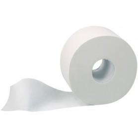 Тоалетна хартия мини джъмбо 400 грама