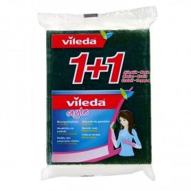 Кухненска гъба Vileda style 1+1