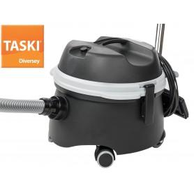 Професионална прахосмукачка Taski Go