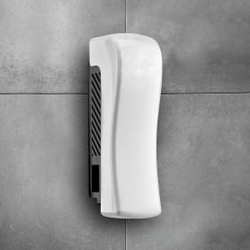 Дозатор за наливен течен сапун и душ гел