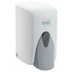 Дозатор за наливен течен сапун