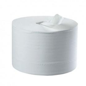 Тоалетна хартия SmartOne
