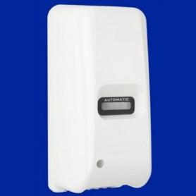 Автоматичен дозатор за сапун на пяна с пълнител