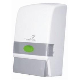 Дозатор за наливен течен сапун Timemist