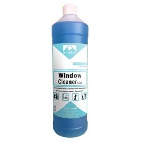 Препарат WINDOW CLEANER