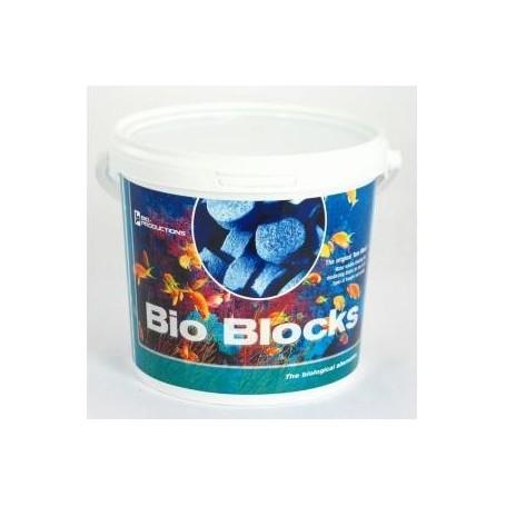 Таблетки за писоари - биоензимни