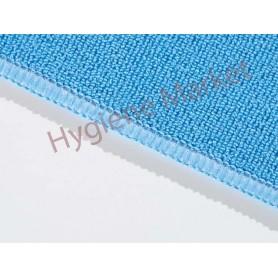 Микрофибърна кърпа Профи за универсална употреба