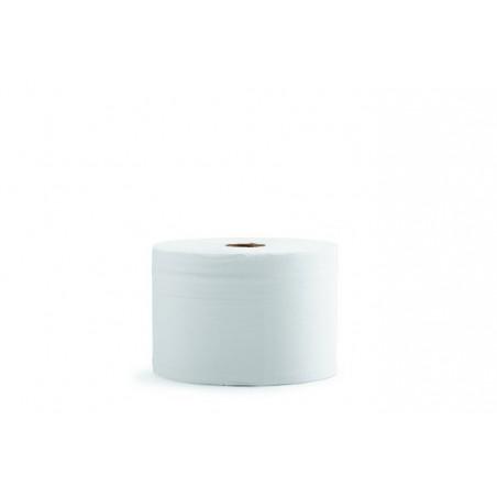 Тоалетна хартия мини Tork SmartOne