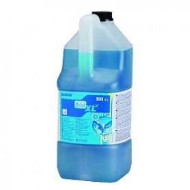 Почистващ препарат за повърхности Бриал® XL фреш