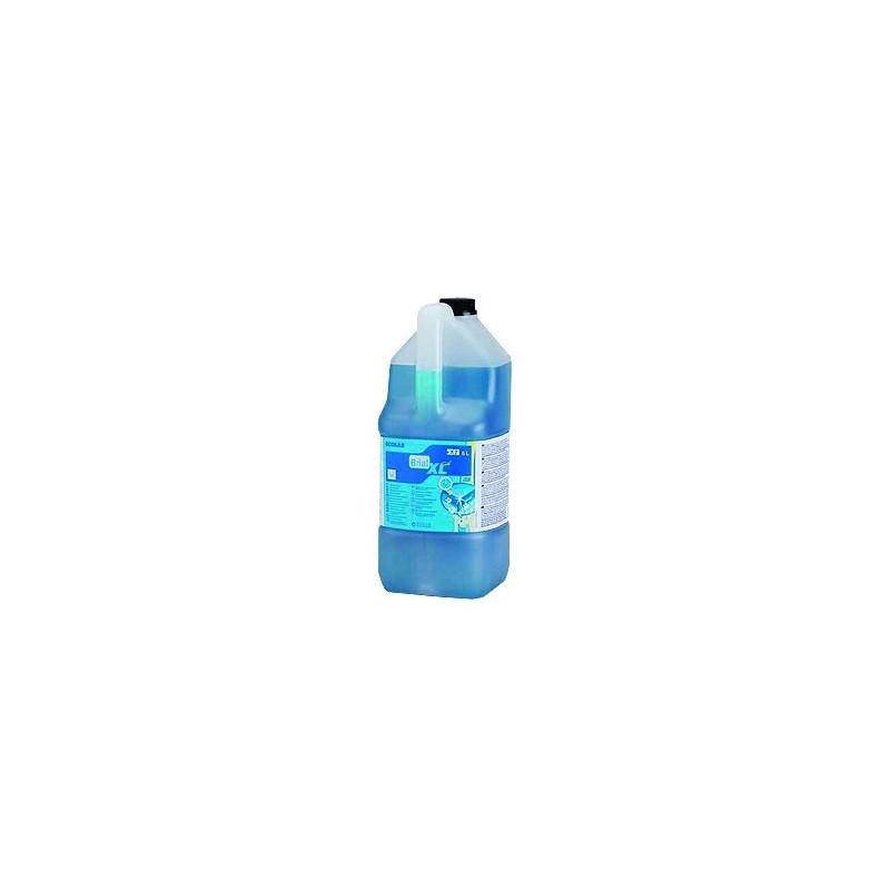 Почистващ препарат Sano Spot Remover за премахване на петна 170мл