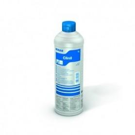 Почистващ препарат за прозорци, стъкло Клинил