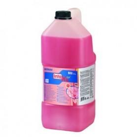 Почистващ препарат за санитарни помещения Инто® XL фреш