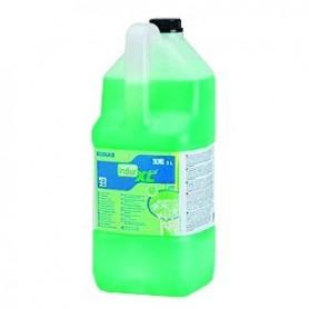 Неутрален препарат за ежедневно почистване на подове Индур® XL фреш