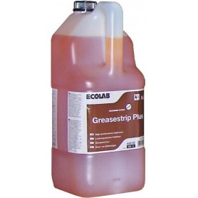 Почистващ препарат за грилове, скари, фурни, конвектомати
