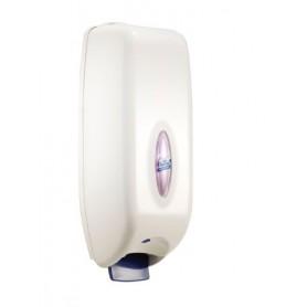 Дозатор за течен сапун на спрей Е02230