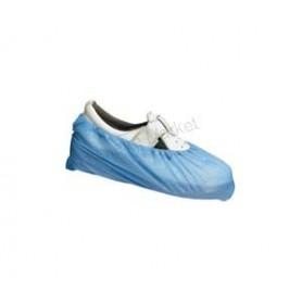 Калцуни Тери – полиетиленови еднократни чорапи