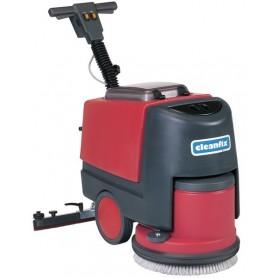 Подопочистващ автомат Cleanfix RA 431 E