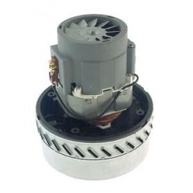 Двигател / мотор за професионална прахосмукачка