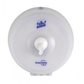 Дозатор за тоалетна хартия мини SmartOne
