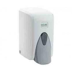 Дозатор за сапун на пяна Виали 500 мл.
