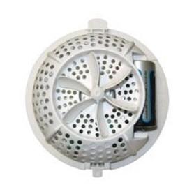 Дозатор за ароматизатор за помещения Easy Fresh
