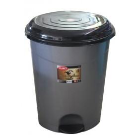 Кош за боклук с педал