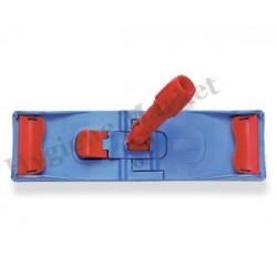Пластмасов държач за моп за мокро почистване