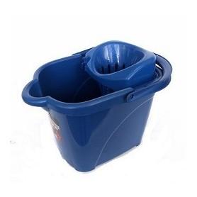 Кофа за почистване със стирка