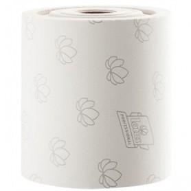 Хартиени кърпи за ръце на ролка NextTurn за дозаторна система Lotus NextTurn