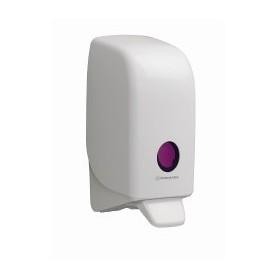 Дозатор за течен сапун AQUARIUS
