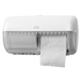 Дозатор за тоалетна хартия на ролка Т4 Торк Elevation