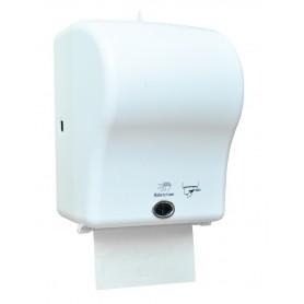 Автоматичен дозатор за кърпи за ръце