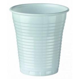 Пластмасова чаша 160 мл. за кафе или безалкохолно