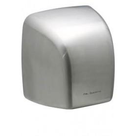 Иноксов сешоар за ръце със сензор