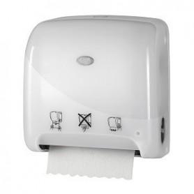 Дозатор Matic Mini за хартиени ролки за ръце