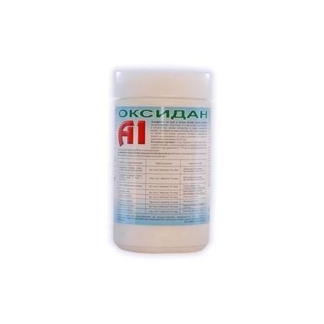 Хлорен дезинфектант