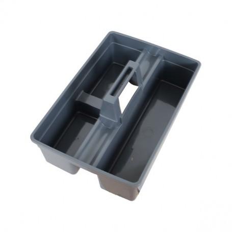 Камериерска кошница - органайзер