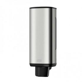 Дозатор за сапун Tork S4 неръждаема стомана