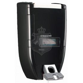 Дозатор за индустриален сапун за ръце KC
