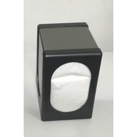 Дозатор за салфетки за маса лист по лист