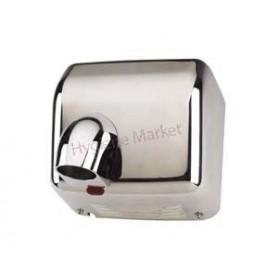 Автоматичен иноксов сешоар за ръце