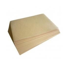 Амбалажна хартия - различни размери