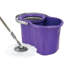 Spin Mop система за почистване
