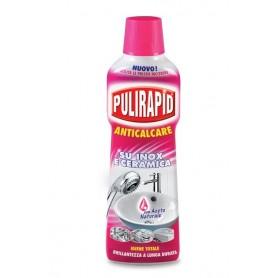 Почистващ препарат Пулирапид 500 мл.