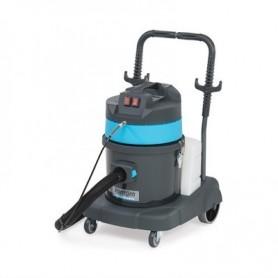 Професионален екстрактор  за почистване на мокети и килими