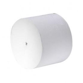 Тоалетна хартия без шпула
