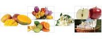 Ароматизатори произведени от висококачествени  масла, предпоставка за ефективност и дълготраен аромат.