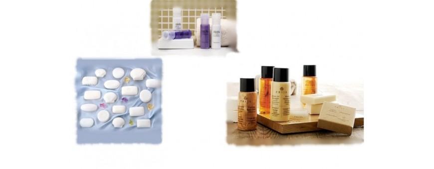 Продукти за Вашия хотел от висококачествени материали и гаранция за качество, отговарящи на изискванията на клиента.