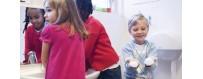 Тоалетна хартия - производство на санитарни и хигиенни консумативи, кухненски рула