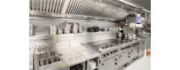 Кухненска хигиена & Кетъринг